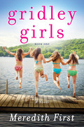 Gridley Girls: A Novel