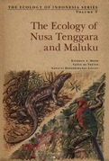 Ecology of Nusa Tenggara and Maluku
