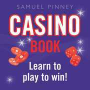 Casino Book