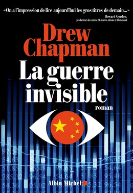 La Guerre invisible