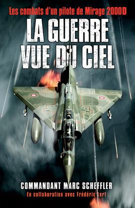 La guerre vue du ciel