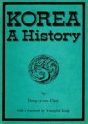 Korea: A History