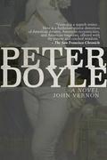 Peter Doyle