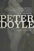 Peter Doyle