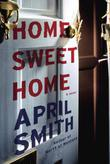 Home Sweet Home: A novel
