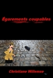 Égarements coupables