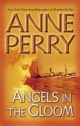 Angels in the Gloom: A Novel