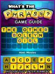 Whats the Phrase Game Guide Unofficial