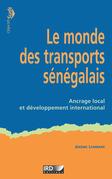 Le monde des transports sénégalais