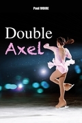 Double Axel