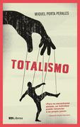Totalismo