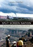 Split Screen Nation