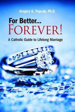 For Better... Forever!