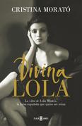 Divina Lola