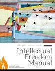 Intellectual Freedom Manual: Ninth Edition