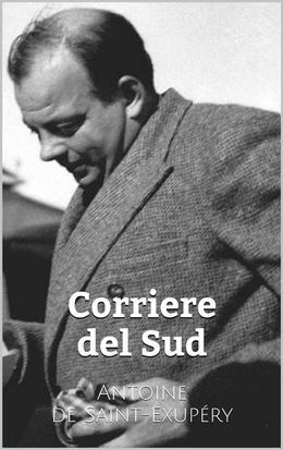 Corriere Del Sud