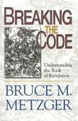 Breaking the Code - Participant's Book: Understanding the Book of Revelation