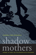 Shadow Mothers: Nannies, Au Pairs, and the Micropolitics of Mothering
