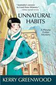 Unnatural Habits