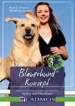 Das Blauerhundkonzept 3