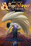 Angelslayer: The Winnowing War