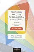 Programa Arco Iris de Educación Emocional