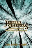 Jeepers Creepers: Canadian Accounts of Weird Events and Experiences