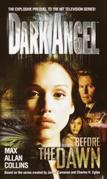 Dark Angel: Before the Dawn