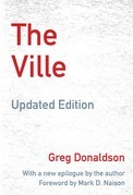The Ville: Cops and Kids in Urban America, Updated Edition