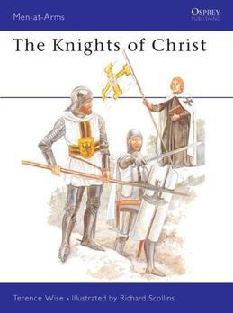 Knights of Christ