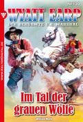 Wyatt Earp 130 - Western