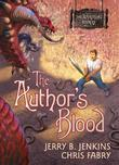 The Author's Blood
