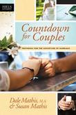 Countdown for Couples: Preparing for the Adventure of Marriage