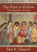 The First to Follow: The Apostles of Jesus