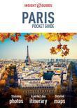 Insight Guides: Pocket Paris