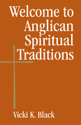 Welcome to Anglican Spiritual Traditions