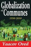 Globalization of Communes: 1950-2010
