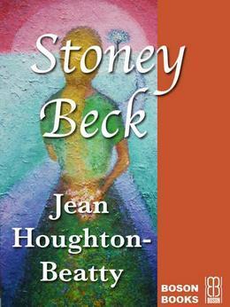 Stoney Beck