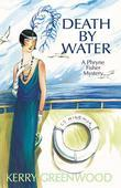 Death by Water: A Phryne Fisher Mystery