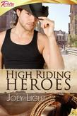 High-Riding Heroes