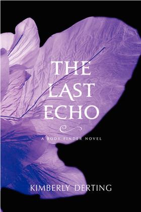 The Last Echo