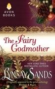 The Fairy Godmother