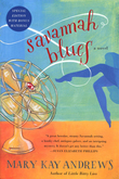 Savannah Blues with Bonus Material