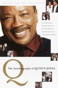 Q: The Autobiography of Quincy Jones