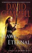 The Hawk Eternal