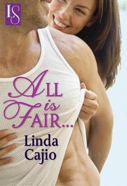 All Is Fair...: A Loveswept Classic Romance
