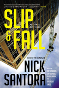 Slip &amp; Fall