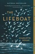 The Lifeboat: A Novel