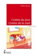 Contes du jour - Contes de la nuit