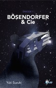 Bösendorfer & Cie, Épisode 1